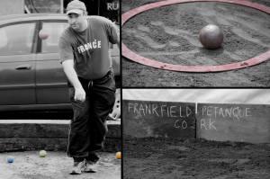 frankfield photo