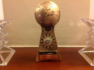 trophy ipa